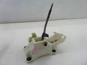 Acura RSX Shifter DC5 02-06 OEM