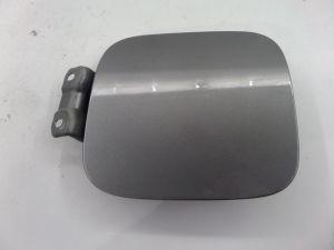 Acura RSX Fuel Gas Door Grey DC5 02-06 OEM