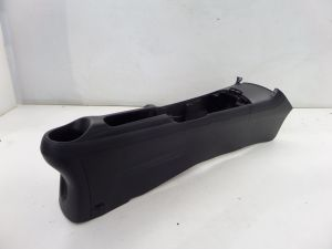 Acura RSX Center Cup Holder Console DC5 02-06 OEM 83406-S6M-A020