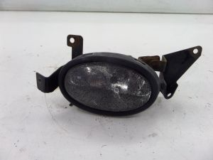 Acura RSX Right Fog Light Lamp DC5 02-06 OEM