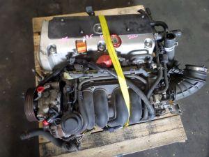 Acura RSX K20 A3 Engine Long Block Motor 110K DC5 02-06 OEM