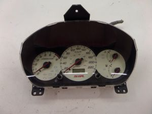Honda Civic SIR 282K KMS KPH Instrument Cluster Speedo Gauges EP3 02-05 OEM