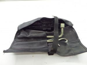Honda Civic SIR Tool Kit EP3 02-05 OEM