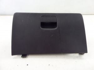 Honda Civic SIR Glove Box EP3 02-05 OEM 77500-S5T-A000