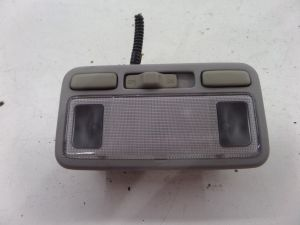 Honda Civic SIR Dome Light EP3 02-05 OEM