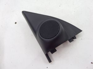 Honda Civic SIR Left Front Speaker Tweeter EP3 02-05 OEM