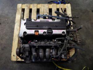 Honda Civic SIR Engine Motor EP3 02-05 OEM K20 A3 Acura RSX Base