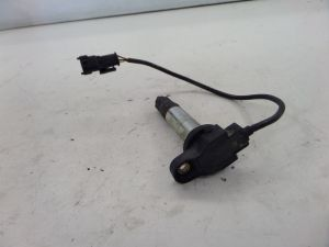 Ducati 848 Ignition Coil 08-13 OEM