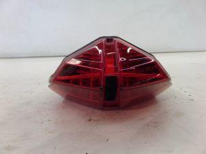 Ducati 848 Tail Brake Light 08-13 OEM