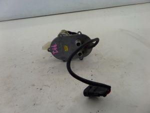 Ducati 848 Fuel Pump 08-13 OEM