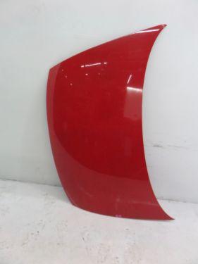 Honda Civic Coupe Hood FG2 06-11 OEM