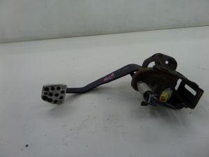 Honda Civic Pedal FG2 06-11 OEM