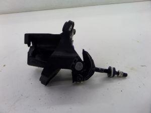 Honda Civic Shifter FG2 06-11 OEM