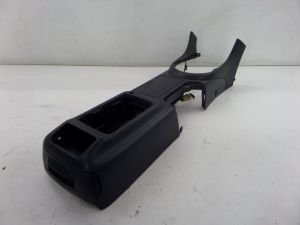 Lexus IS300 Console XE10 01-05 OEM 55604-53031 Can Ship