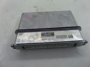 Lexus IS300 Engine Computer ECU DME XE10 01-05 OEM 89661-53530