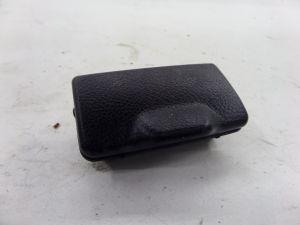 Lexus IS300 Ash Tray XE10 01-05 OEM 74109-53010