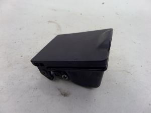 Lexus IS300 Ash Tray XE10 01-05 OEM 574111-3010
