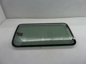 Mitsubishi Delica L300 Side Window Window Glass 86-94 OEM