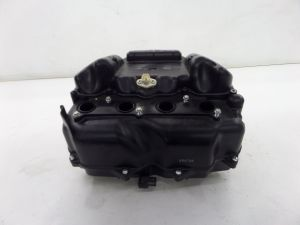 Honda CBR 600 RR Air Filter Box 05-06 OEM HM MEE E1