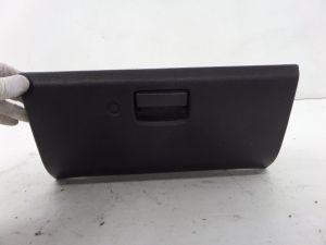 Mitsubishi Delica L300 Glove Box 86-94 OEM