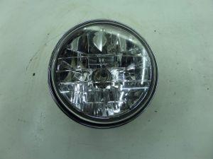 Honda CB900F 919 Hornet Headlight 02-07 OEM