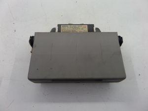 Nissan Elgrand JDM RHD Display E50 VE000 97-02 OEM 28091 VG000