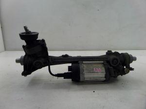 Audi A3 Power Steering Rack Gear Box 8P 06-08 OEM