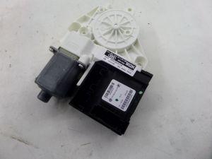 Audi A3 Right Front Window Motor 8P 06-08 OEM 8P0 959 802 K
