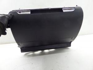 Audi A3 Glove Box 8P 06-13 OEM 8P1 857 035 A