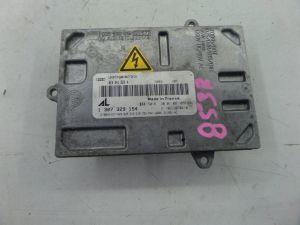 Audi A3 Xenon Light Ballast 8P 06-08 OEM 8E0 941 329 A AL