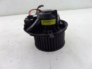 Audi A3 Blower Motor 8P 06-08 OEM 3C0 907 521 D