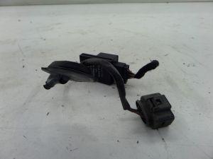 Audi A3 Fuel Pump Module 8P 06-08 OEM 1K0 906 093 F