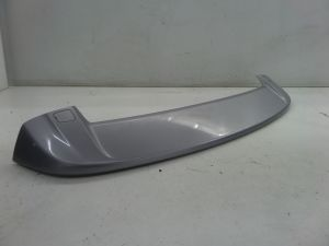 Subaru Forester XT Center Spoiler Wing SH 09-13 OEM