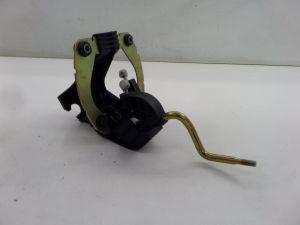 Honda Civic SiR Dash Mtd Shifter EP3 02-05 OEM 54000-S5S0030
