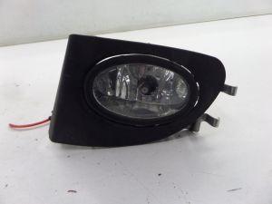 Honda Civic SiR Left Fog Light Lamp EP3 02-05