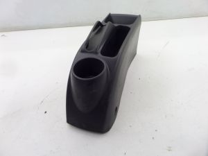 Honda Civic SiR Center Console Cup Holder EP3 02-05 OEM
