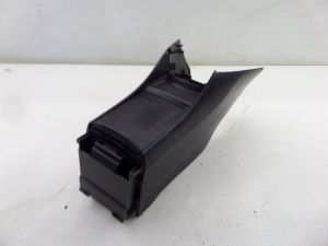 Honda Civic SiR Center Cup Holder Console EP3 02-05 OEM 77292-S5S