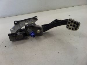 Honda Civic Type R Clutch Pedal FK4 FK7 17-20 OEM