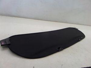 Honda Civic Type R Parcel Shelf Cargo Cover FK4 FK7 17-20 OEM