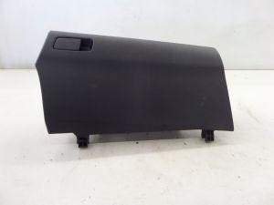 Honda Civic Type R Glove Box FK4 FK7 17-20 OEM