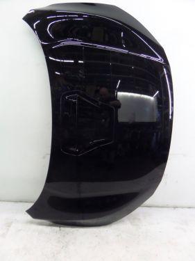 Honda Civic SI Hood Black FG1 06-11 OEM
