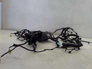 Honda Civic Type R Wiring Harness FK4 FK7 17-20 OEM