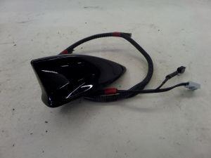 Honda Civic Type R Antenna Black FK4 FK7 17-20 OEM 39150-TEA-A110-M1