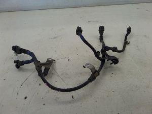 Honda Civic Type R Left Rear Wiring Harness FK4 FK7 17-20 OEM