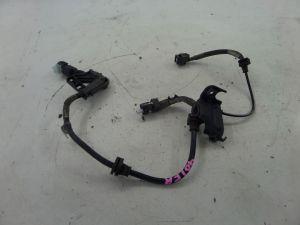 Honda Civic Type R Right Wiring Harness FK4 FK7 17-20 OEM