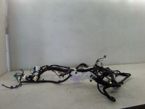 Honda Civic Type R Dash Wiring Harness FK4 FK7 17-20 OEM