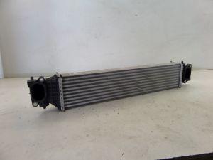 Honda Civic Type R Intercooler FK4 FK7 17-20 OEM 19710-5BFA-A030 20K