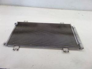 Honda Civic Type R AC Condenser FK4 FK7 17-20 OEM 54310TGH A010M1 20K