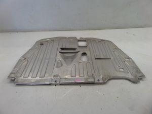 Honda Civic Type R Belly Pan Skid Plate FK4 FK7 17-20 OEM