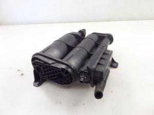 Honda Civic Type R Fuel Vapor Charcoal Canister Filter FK4 FK7 PPGF15 PPTD40 20K